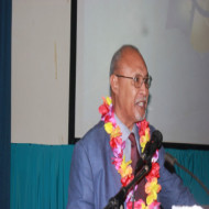 PNG Medical Symposium